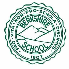 Berkshire School