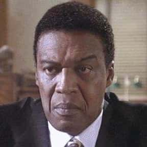 Bernie Casey is listed (or ranked) 12 on the list Famous Film Actors From West Virginia