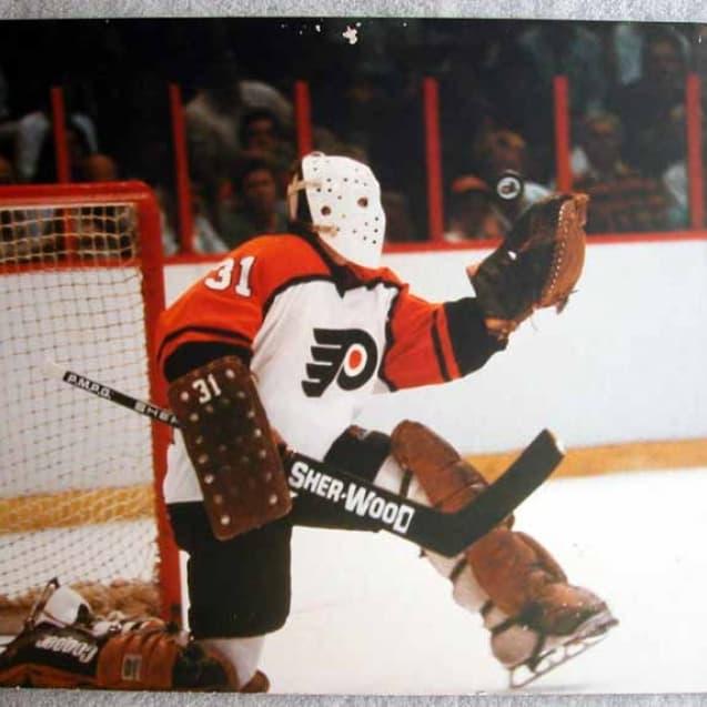 Random Best Philadelphia Flyers of All Time