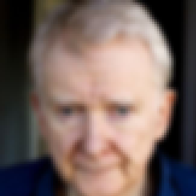 Bertil Mårtensson is listed (or ranked) 1 on the list Famous Philosophers from Sweden