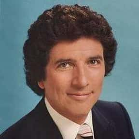 Bert Convy is listed (or ranked) 25 on the list TV Actors from St. Louis