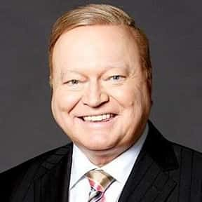 Bert Newton is listed (or ranked) 18 on the list Famous People Named Bert