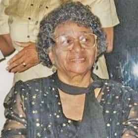 Beryl Gilroy