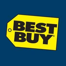 Image of Random Best Appliance Shopping Websites