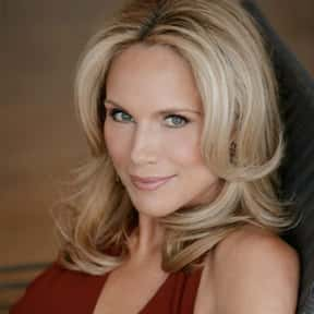 Beth Chamberlin is listed (or ranked) 3 on the list Guiding Light Cast List