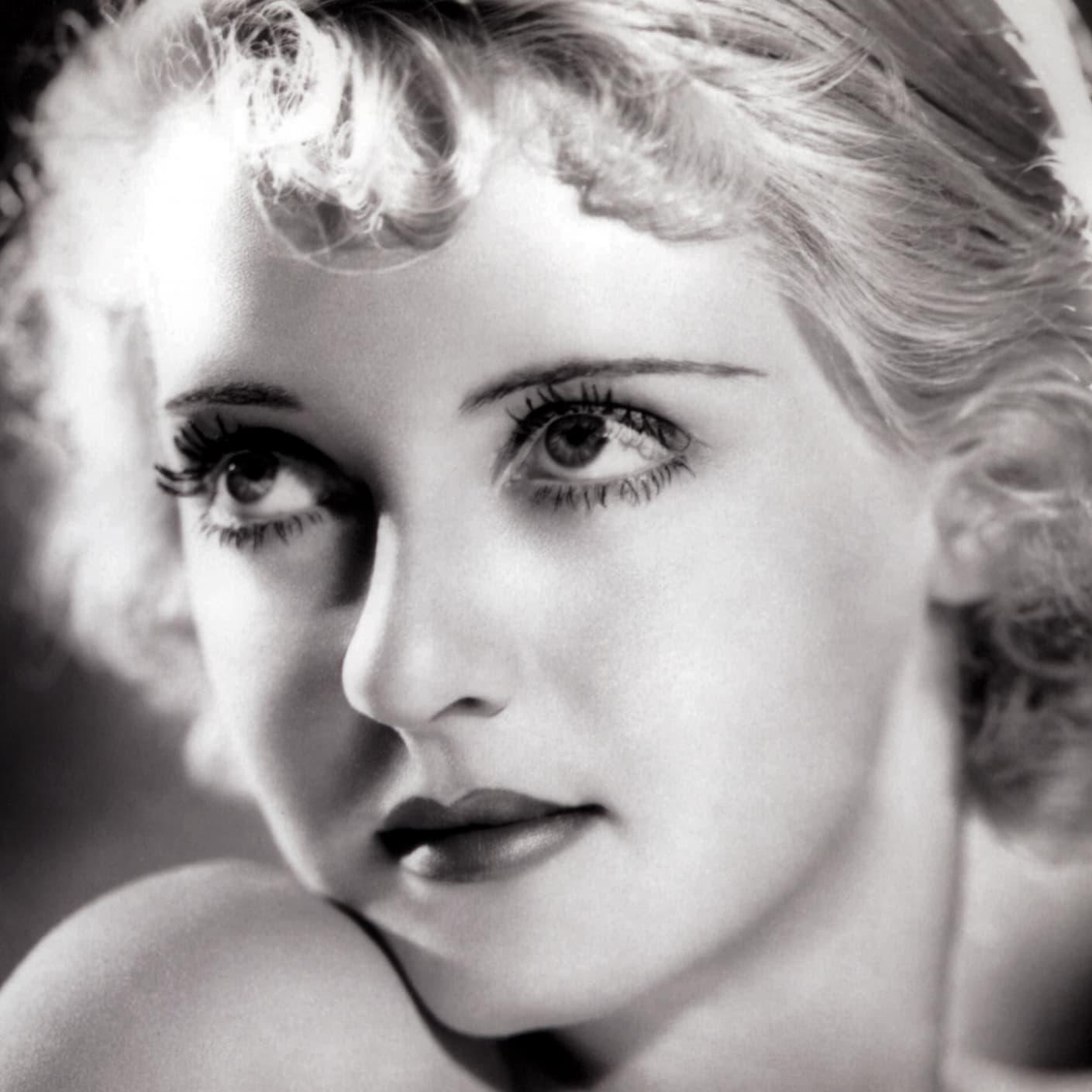 Image of Random Best Actresses in Film History