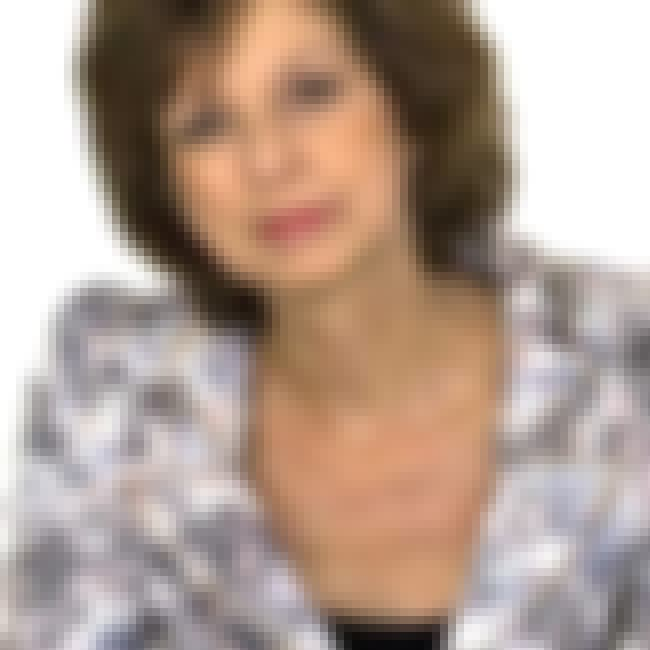 Bettina Arndt is listed (or ranked) 3 on the list Famous Psychologists from Australia