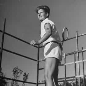 Marion Barbara