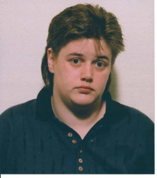 Beverley Allitt is listed (or ranked) 4 on the list 40 Famous Serial Killers of Children