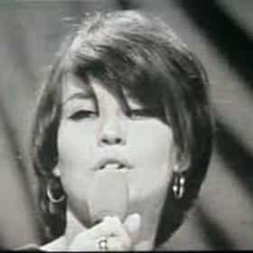 Beverly Bivens