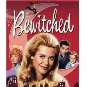Bewitched