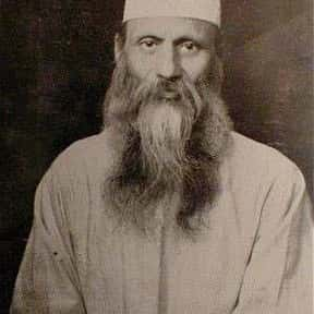 Bhagwan Das is listed (or ranked) 9 on the list Famous Philosophers from India