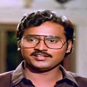 K. Bhagyaraj