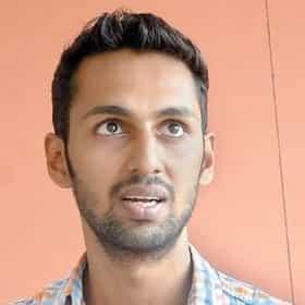 Bhartṛhari