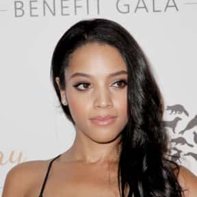 Bianca Lawson is listed (or ranked) 13 on the list Full Cast of National Lampoon's Pledge This! Actors/Actresses