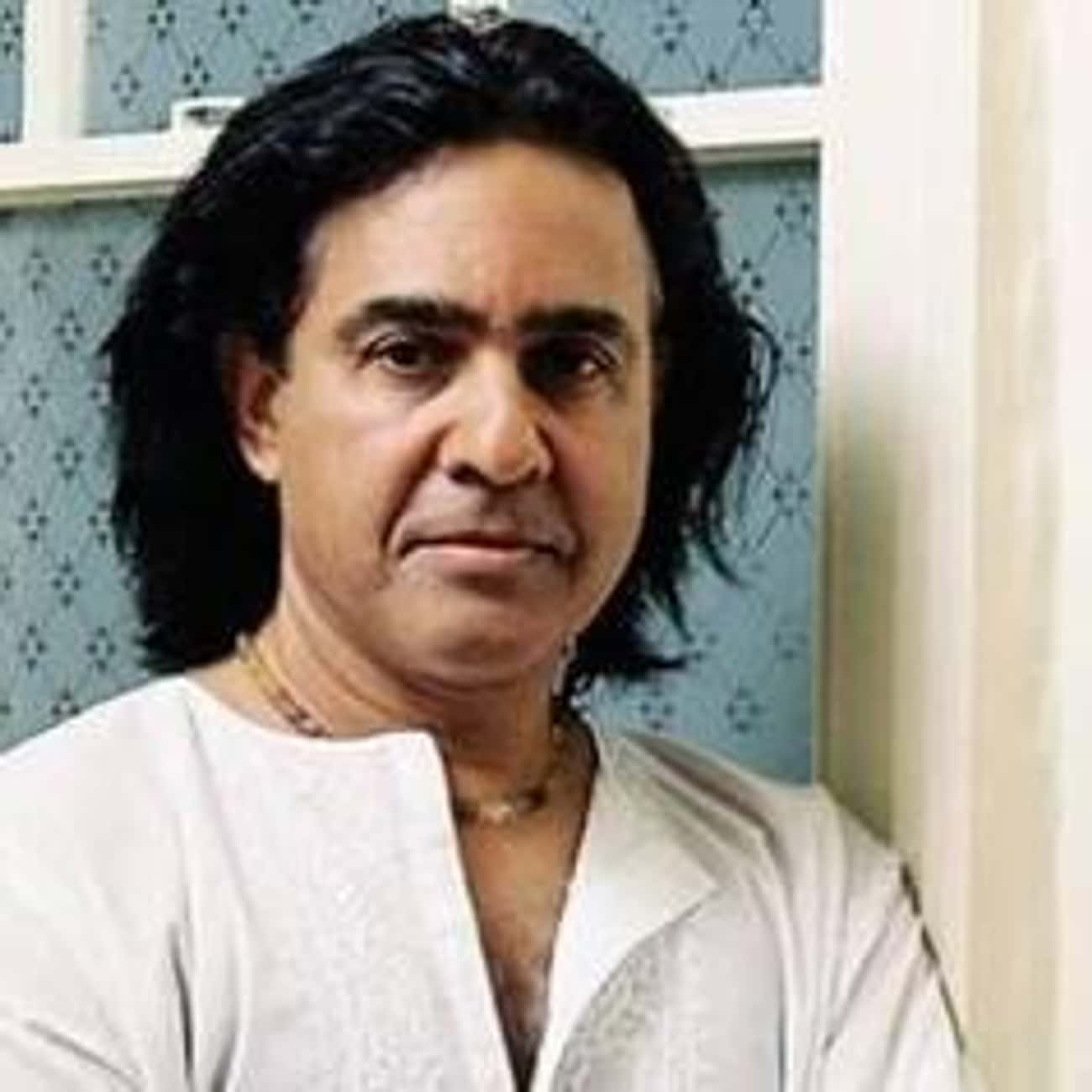 Biddu is listed (or ranked) 4 on the list Famous Record Producers from India