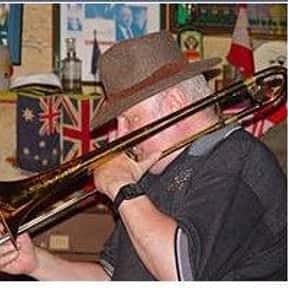 Big Bill Bissonnette is listed (or ranked) 9 on the list Famous Jazz Trombonists