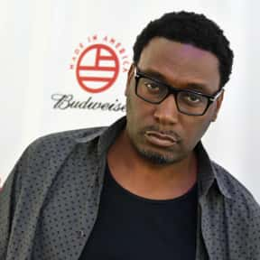Big Daddy Kane is listed (or ranked) 18 on the list The Best Freestyle Rappers
