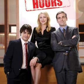 Billable Hours is listed (or ranked) 19 on the list The Best Showcase Television TV Shows