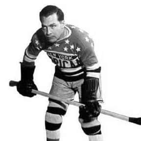 Billy Burch is listed (or ranked) 12 on the list The Most Undeserving Members of the Hockey Hall of Fame