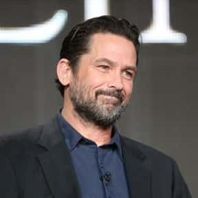 Billy Campbell is listed (or ranked) 1 on the list Once and Again Cast List