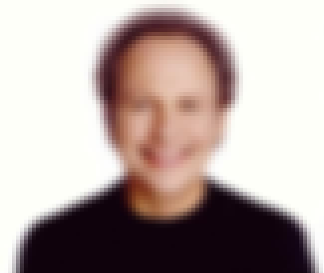 Billy Crystal is listed (or ranked) 3 on the list American Public Figures Who Are National Treasures