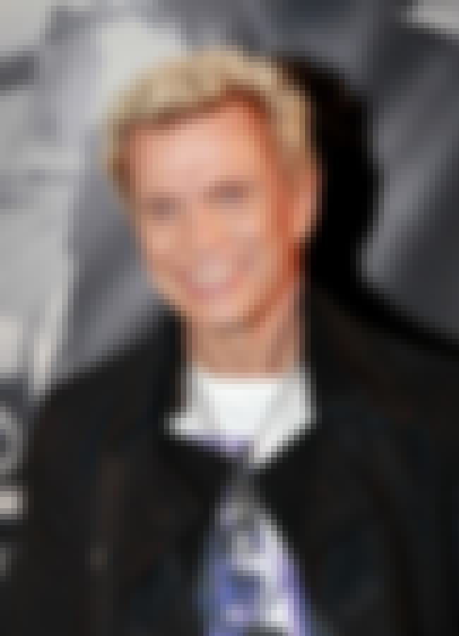 Billy Idol is listed (or ranked) 5 on the list The Greatest Band Or Musical Artist That Starts With An I...