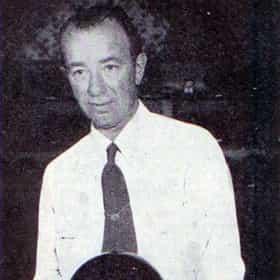 Billy Lyall