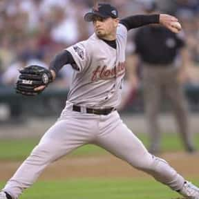 Billy Wagner is listed (or ranked) 11 on the list The Best Houston Astros Of All Time