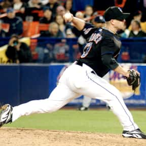 Billy Wagner is listed (or ranked) 9 on the list The Best Closers in Baseball History