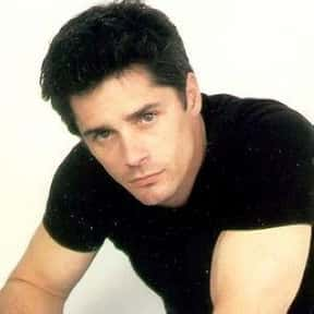 Billy Warlock is listed (or ranked) 3 on the list Baywatch Cast List