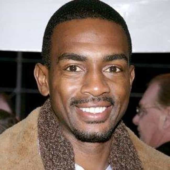 Bill Bellamy is listed (or ranked) 4 on the list The Most Notable Stand-Up Comics from Def Comedy Jam