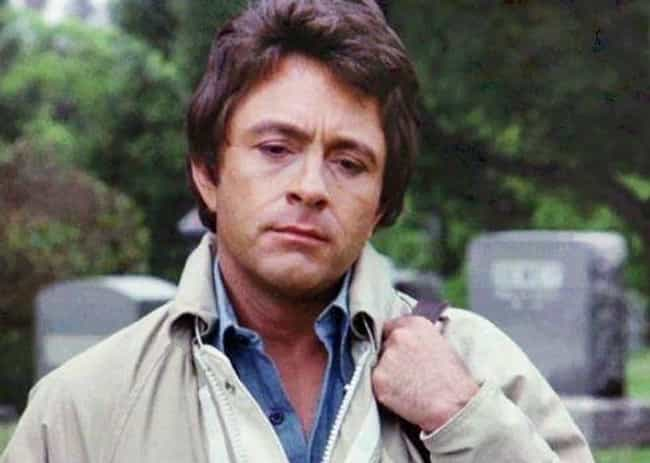 Bill Bixby is listed (or ranked) 2 on the list Every Actor Who Played The Hulk, Ranked