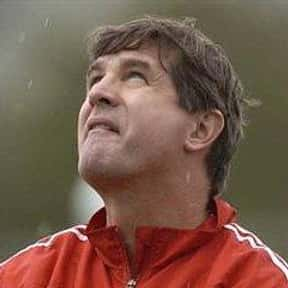 Bill Callahan is listed (or ranked) 6 on the list The Worst College Football Coaches of All Time