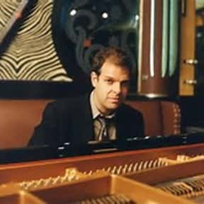 Bill Charlap is listed (or ranked) 19 on the list The Greatest Jazz Pianists of All Time