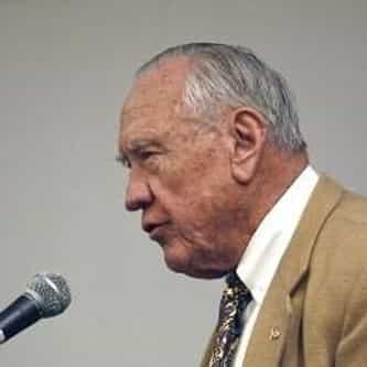Bill Dudley