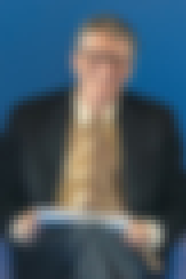 Bill Gates is listed (or ranked) 3 on the list 22 Celebrities You Have Probably Seen On Reddit