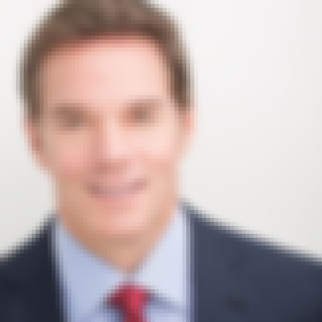 Bill Hemmer is listed (or ranked) 6 on the list The Top Fox News Channel Employees