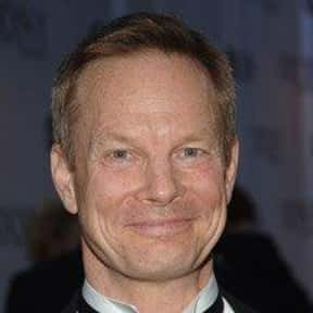 Bill Irwin is listed (or ranked) 2 on the list Northern Exposure Cast List
