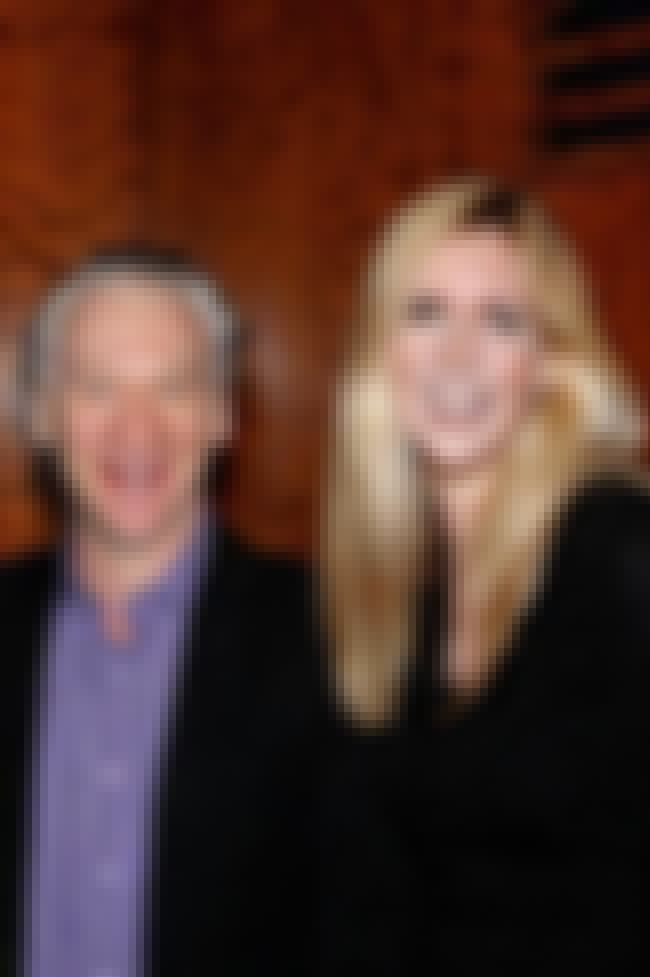 Bill Maher is listed (or ranked) 3 on the list Ann Coulter Loves and Hookups