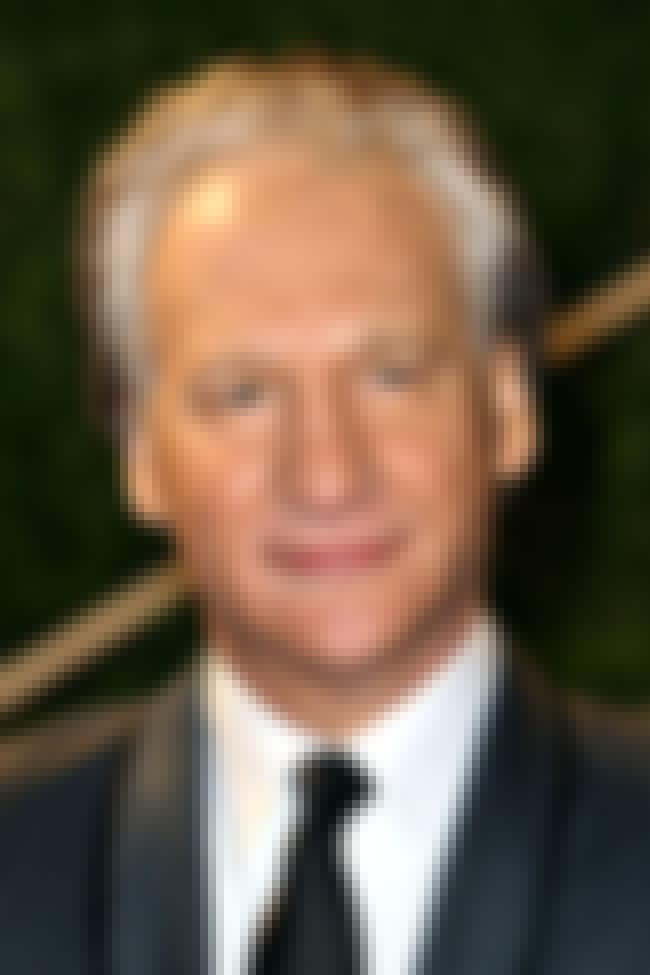 Bill Maher is listed (or ranked) 2 on the list 14 Famous People with Jewish Mothers