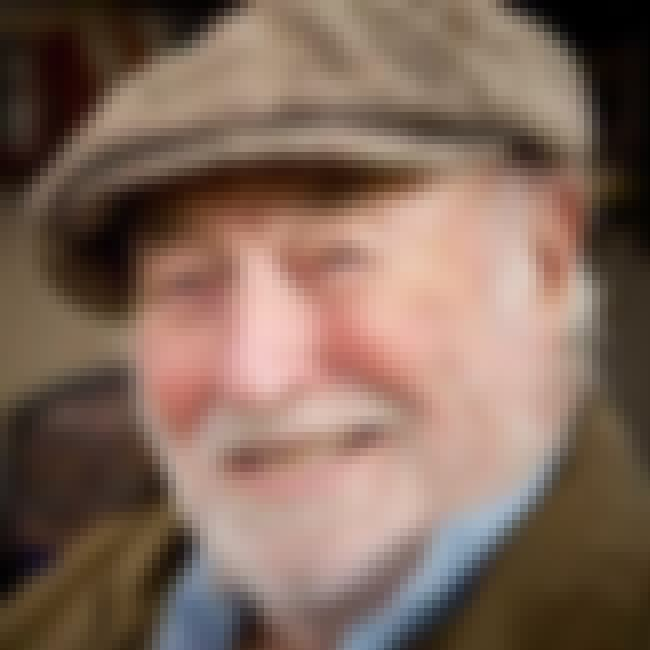 Bill Maynard is listed (or ranked) 2 on the list Worzel Gummidge Cast List