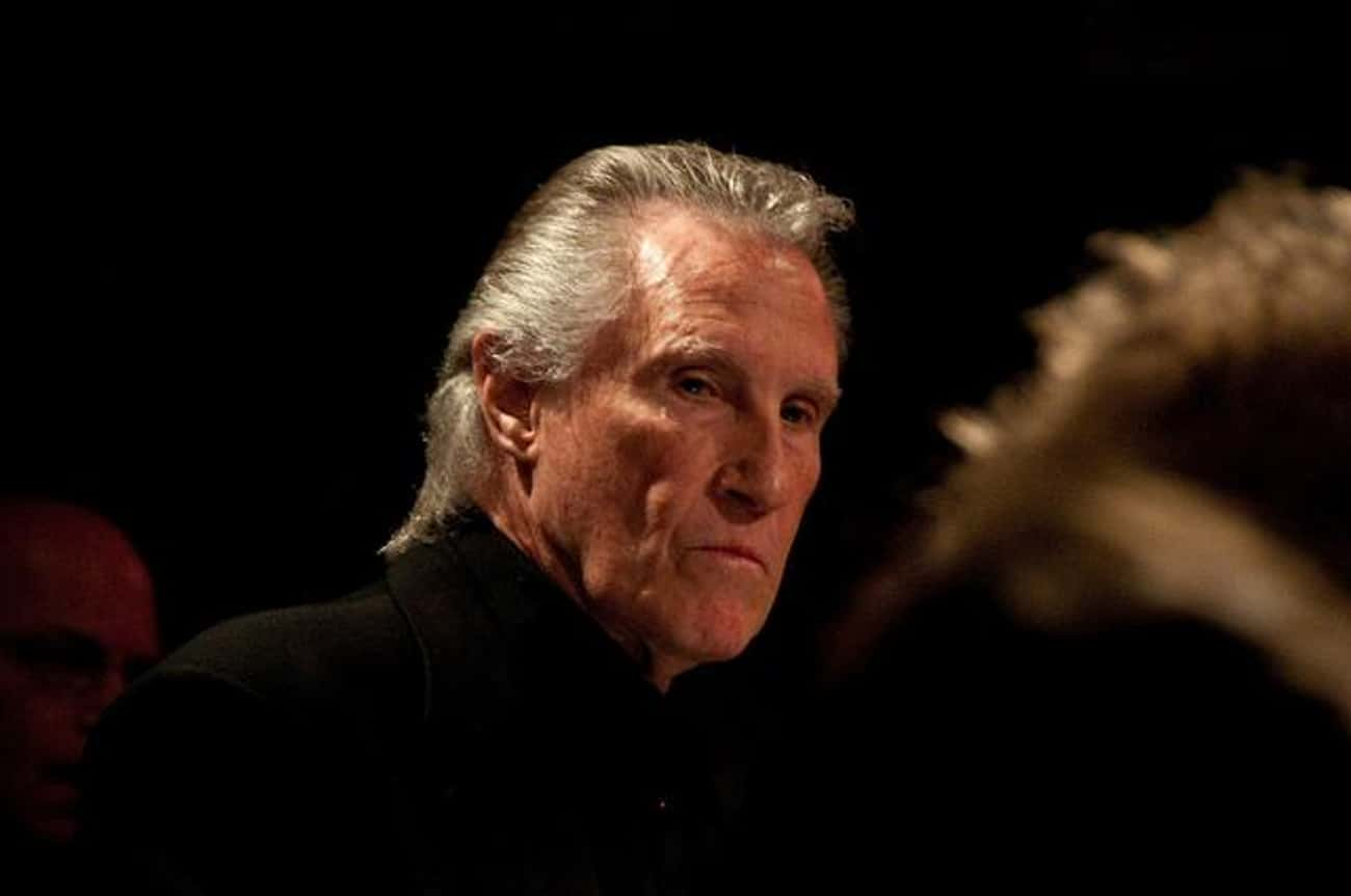 Bill Medley is listed (or ranked) 1 on the list Men Who Connie Stevens Has Dated