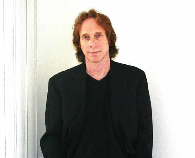Bill Mumy is listed (or ranked) 4 on the list Famous Male Instrumentalists