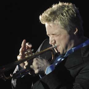Bill Reichenbach, Jr. is listed (or ranked) 11 on the list Famous Jazz Trombonists