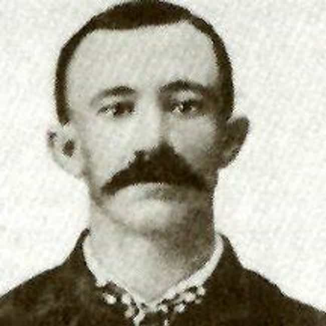Bill Tilghman is listed (or ranked) 2 on the list Famous Male Gunslingers