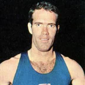 Bill Toomey is listed (or ranked) 21 on the list Olympic Athletes Born in Pennsylvania