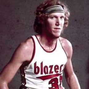 Bill Walton is listed (or ranked) 20 on the list The Best No. 1 Overall NBA Draft Picks of All Time, Ranked