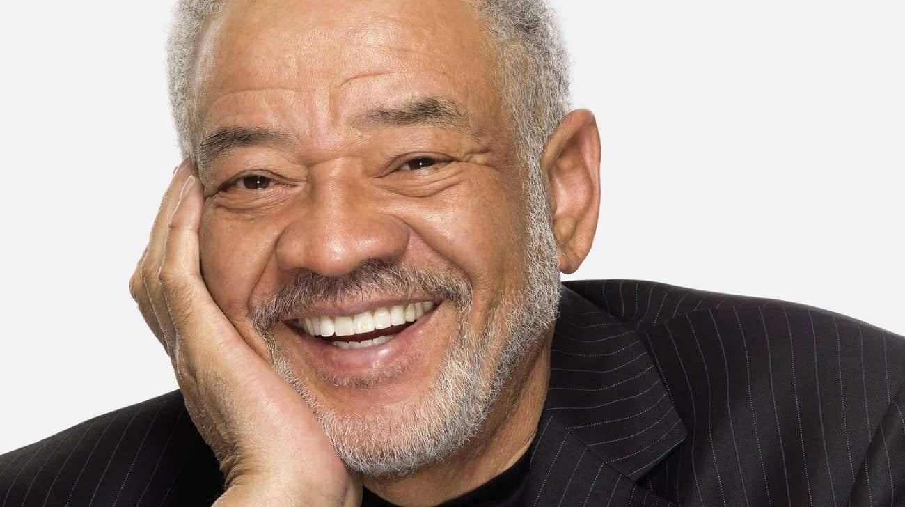 Bill Withers is listed (or ranked) 4 on the list Famous People Born on July 4
