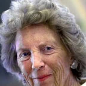 Birgit Rausing is listed (or ranked) 5 on the list World's Richest Women